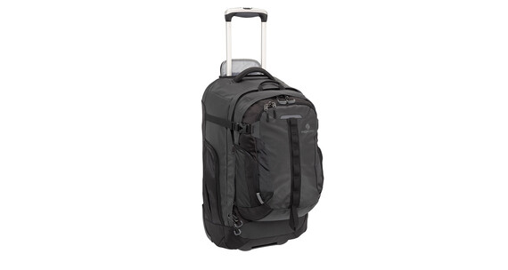 Eagle Creek Switchback 26 - Equipaje - negro